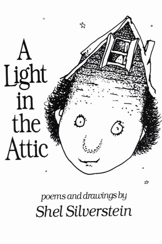 Invitation Shel Silverstein Poster Elegant 17 Best Images About Shel Silverstein On Pinterest