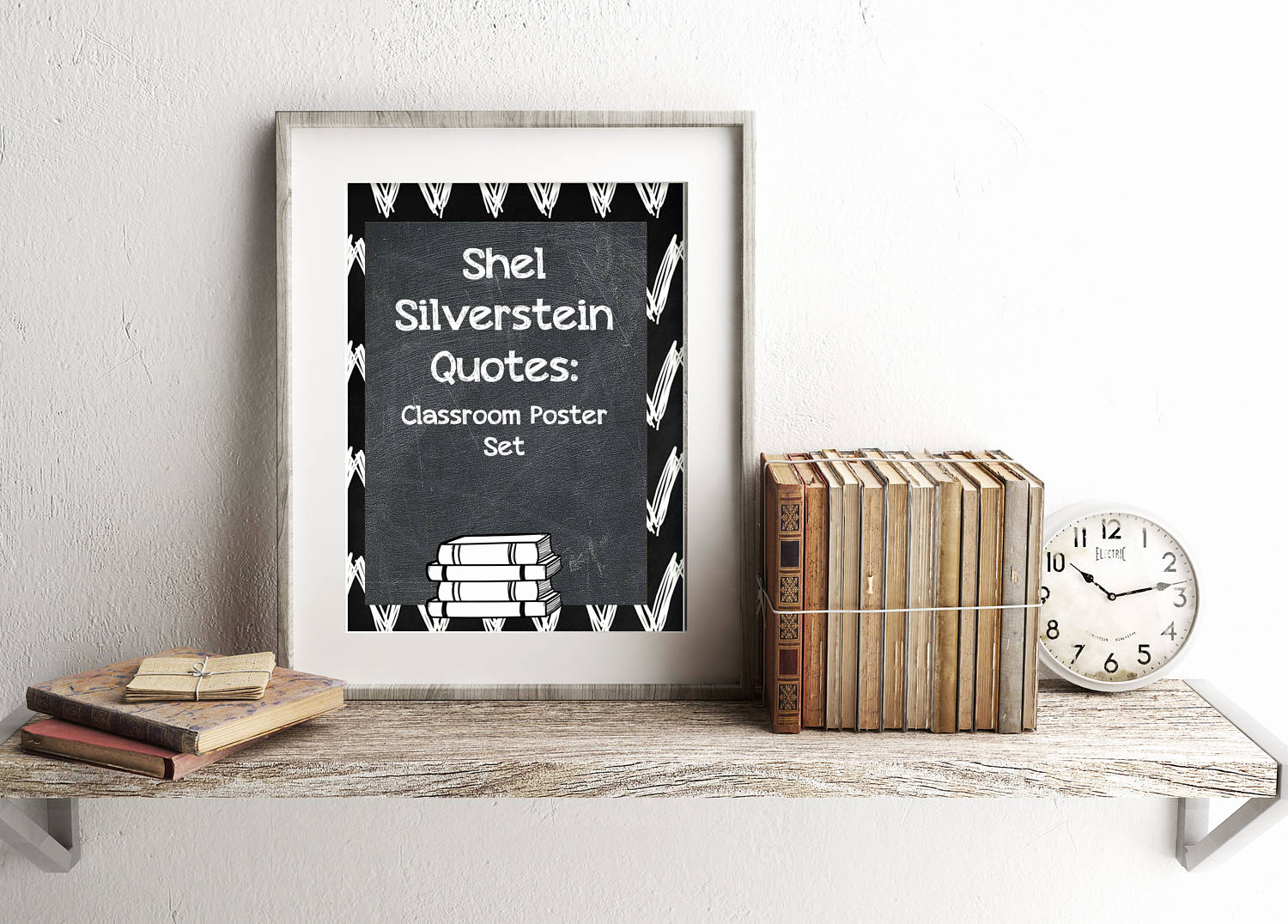 Invitation Shel Silverstein Poster Luxury Shel Silverstein Quotes Classroom Poster Set Digital Prints