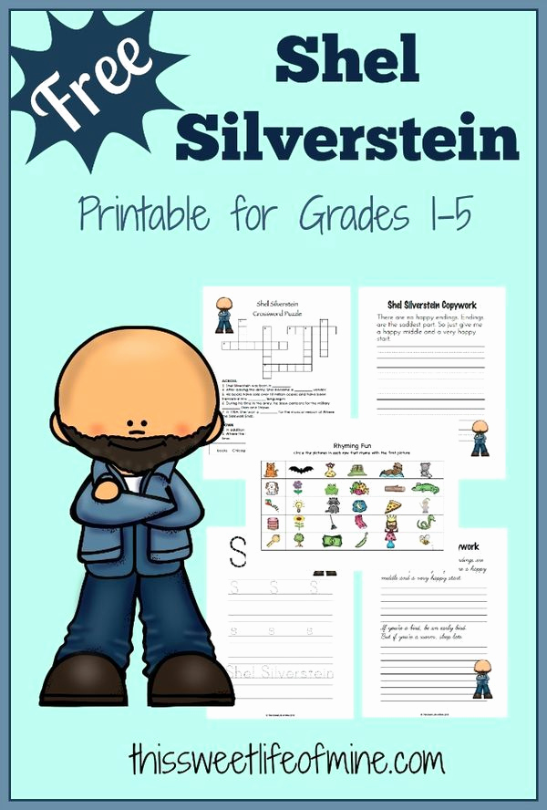 Invitation Shel Silverstein Poster New 1000 Ideas About Shel Silverstein Biography On Pinterest