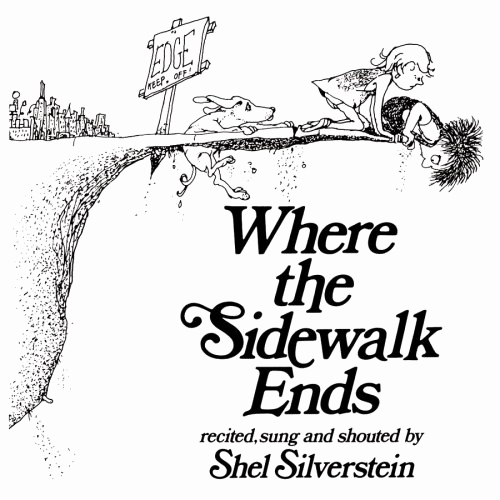 Invitation Shel Silverstein Poster Unique Shel Silverstein Lyrics Lyricspond