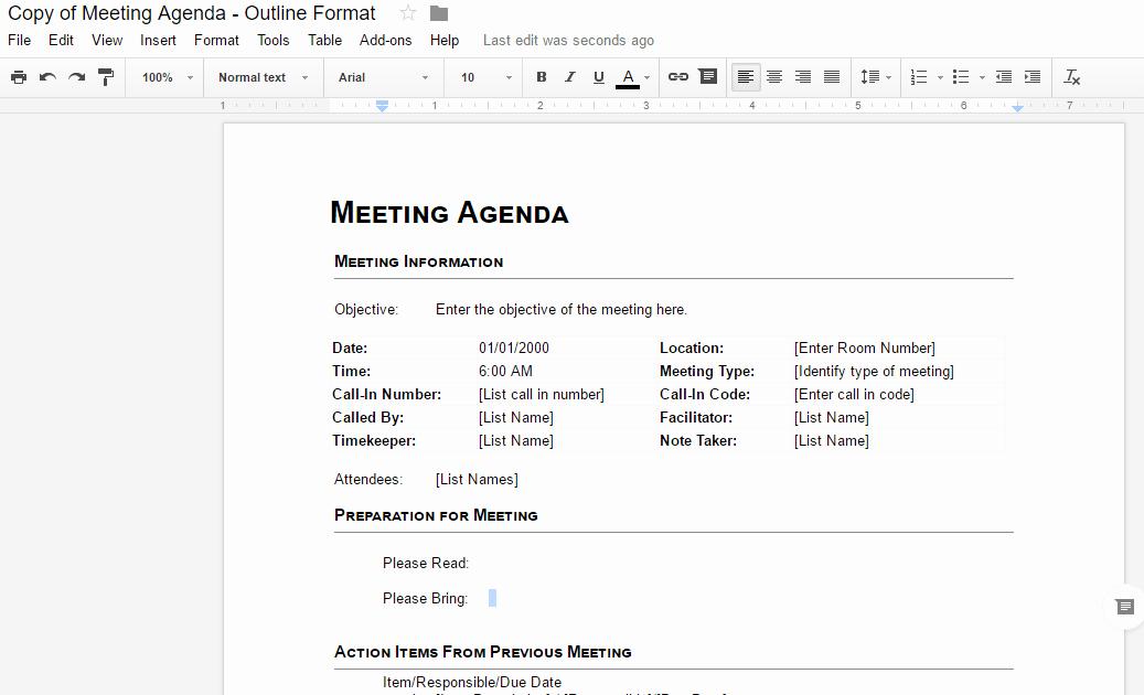 Invitation Template Google Docs Elegant the Ultimate Guide to Google Docs