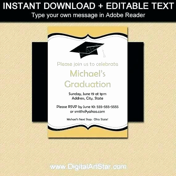 Invitation Template Google Docs Inspirational Avery Invitation Templates Free
