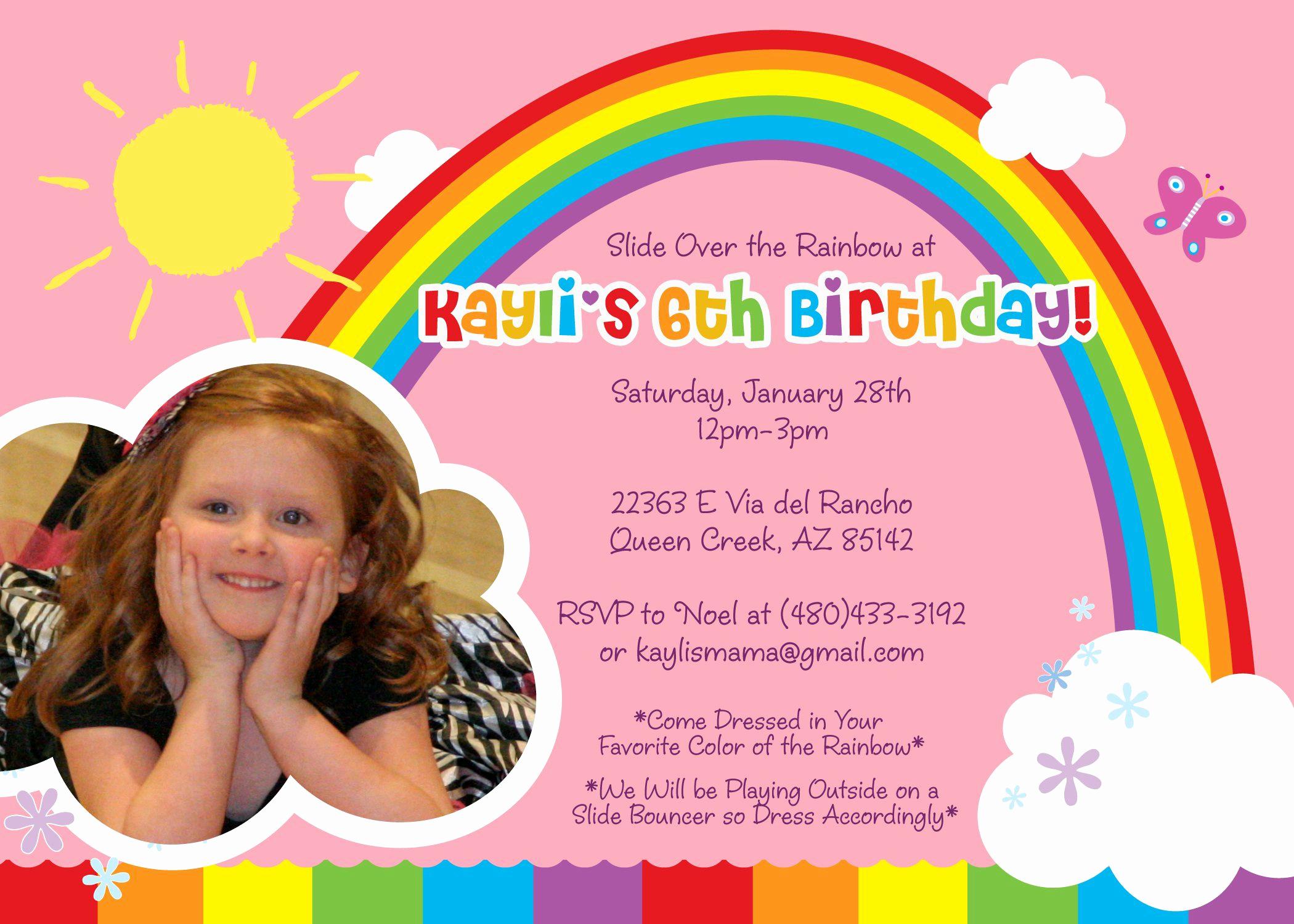 Invitation Template Google Docs Lovely Birthday Party Invitation Template Birthday Party