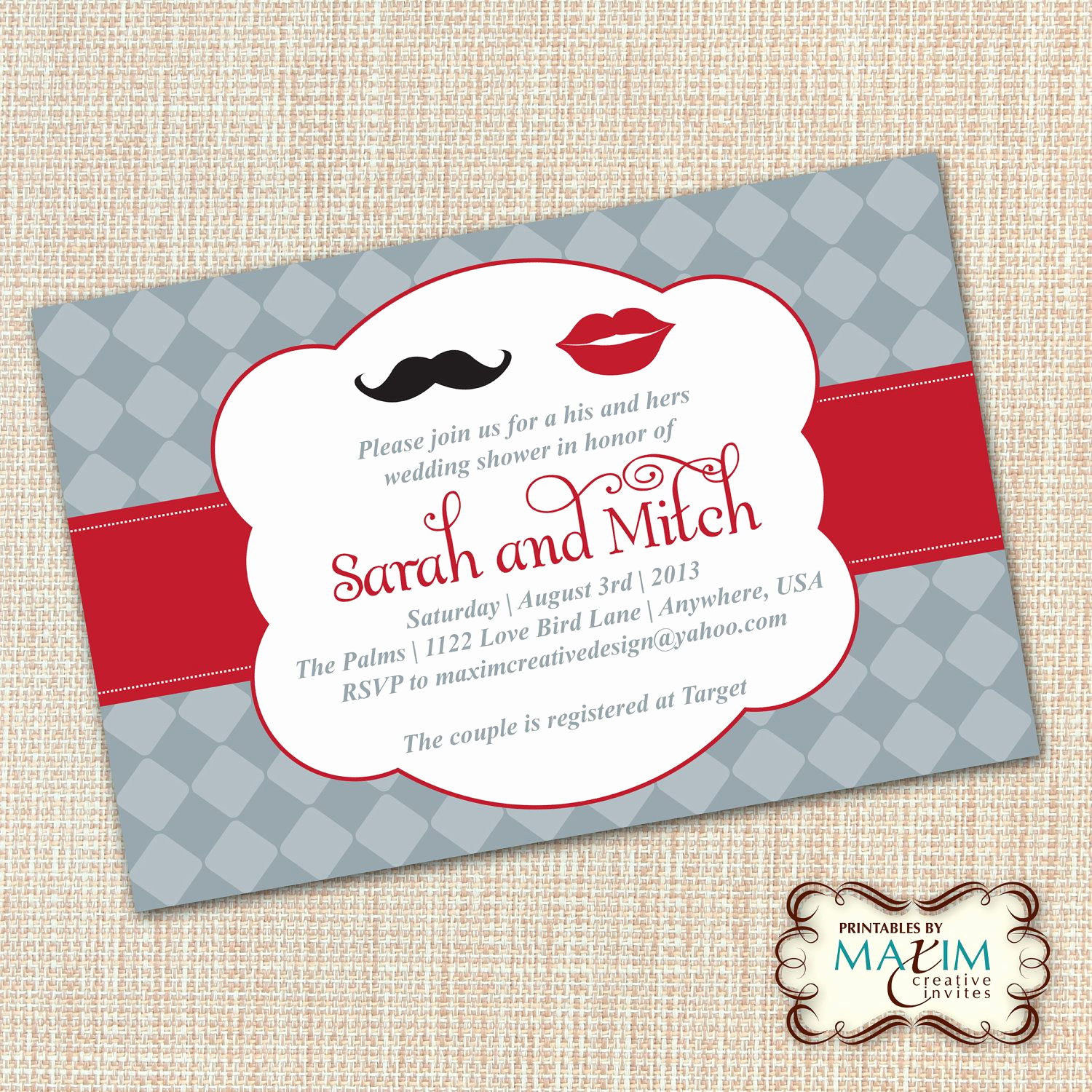 Invitation Template Google Docs Lovely Free Party Invitation Template Party Invitation