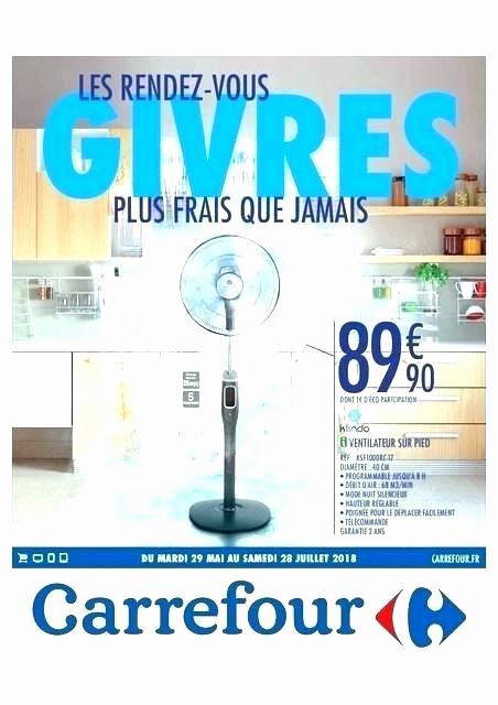 Invitation Template Google Docs New Frais Carrefour Fr Invitation Pour Carrefourfr Change De