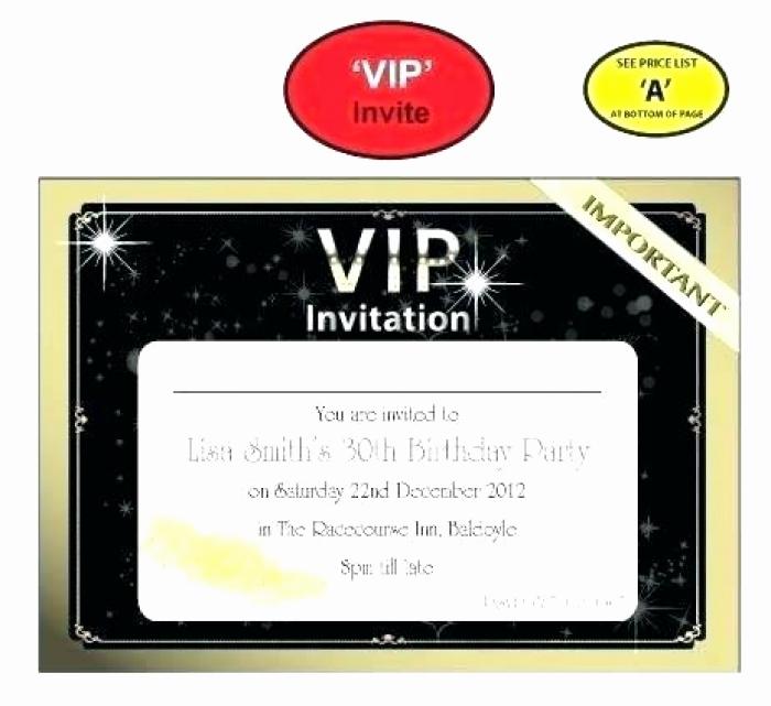 Invitation Template Google Docs Unique Great Google Docs Invitation Templates Collection