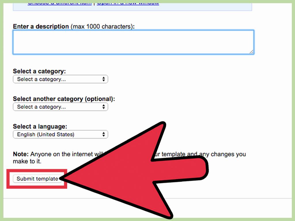 Invitation Template Google Docs Unique Invitation Template Google Docs