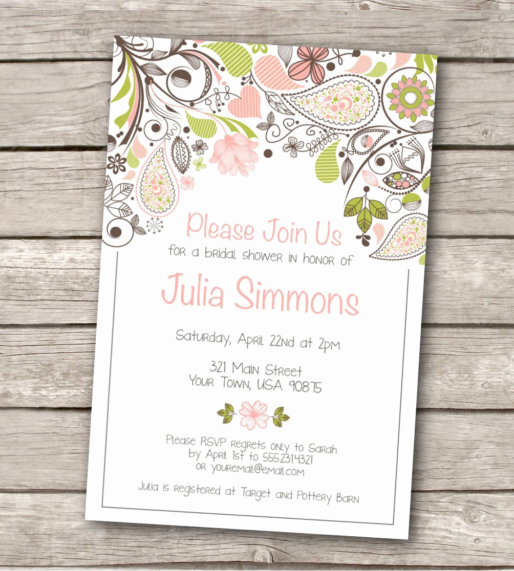 Invitation Templates for Word Awesome Αποτέλεσμα εικόνας για Free Wedding Border Templates for