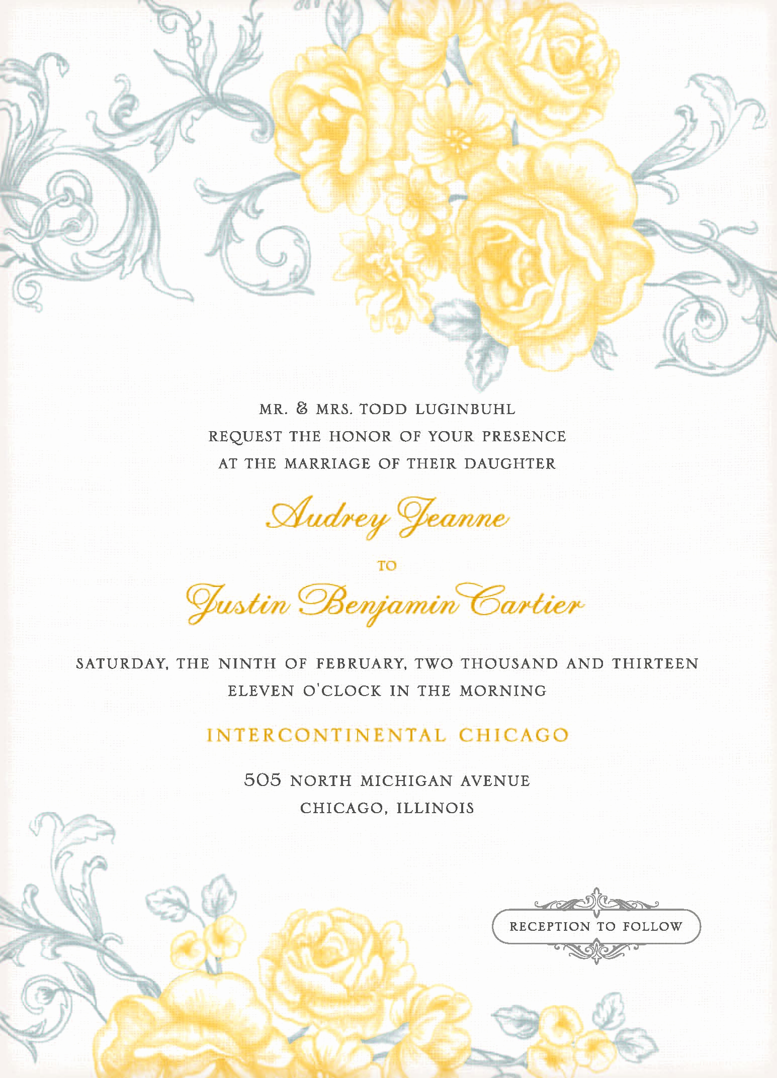 Invitation Templates for Word Best Of Engagement Party Invitation Word Templates Free Card