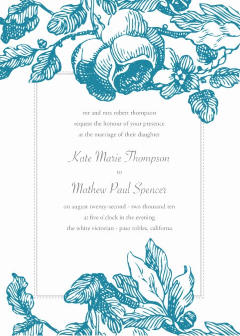 Invitation Templates for Word Luxury Invitation Template Word