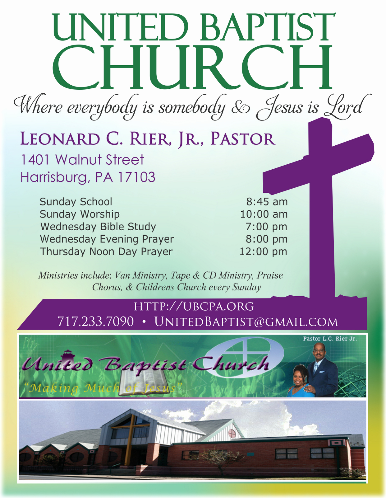 Invitation to Church Service Flyer Fresh Church Flyer Design Adazing Design