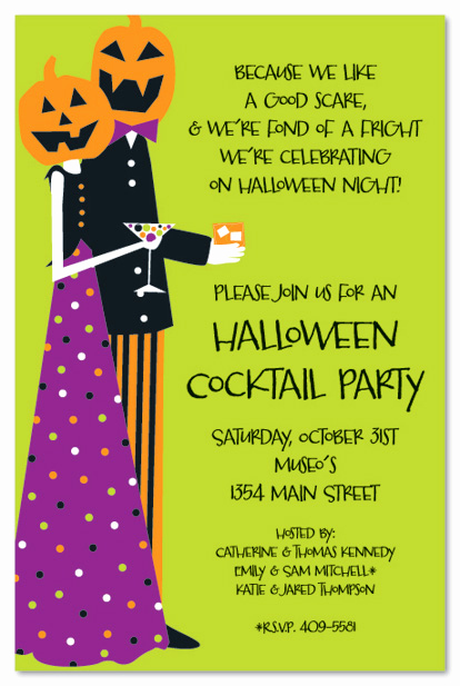 Invitation Wording for Parties Luxury Halloween Costume Party Invitation Wording – Festival