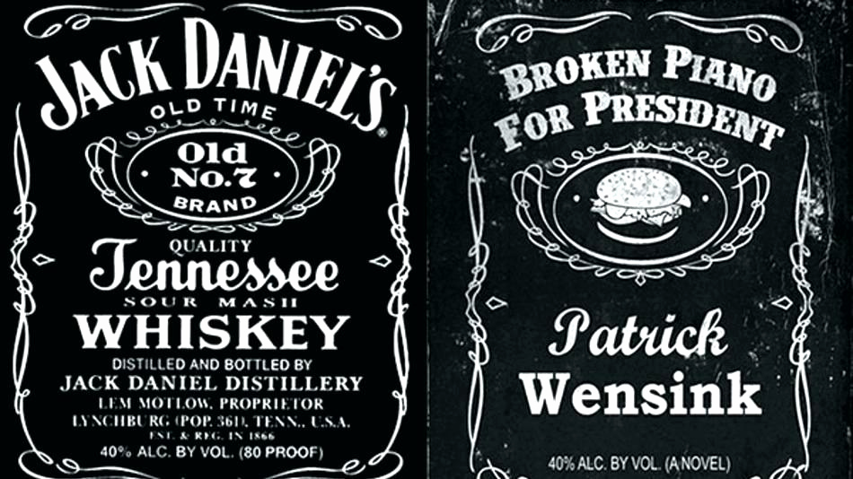 Jack Daniels Invitation Template Free Beautiful Custom Jack Daniels Label Trovoadasonhos