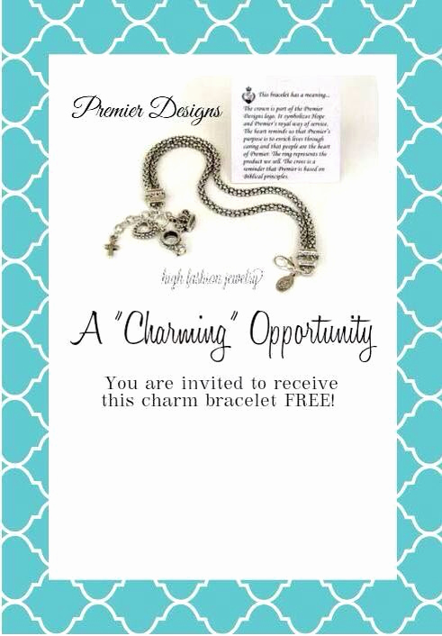 Jewelry Party Invitation Template Elegant 17 Best Images About Jewelry Show Invitations On Pinterest