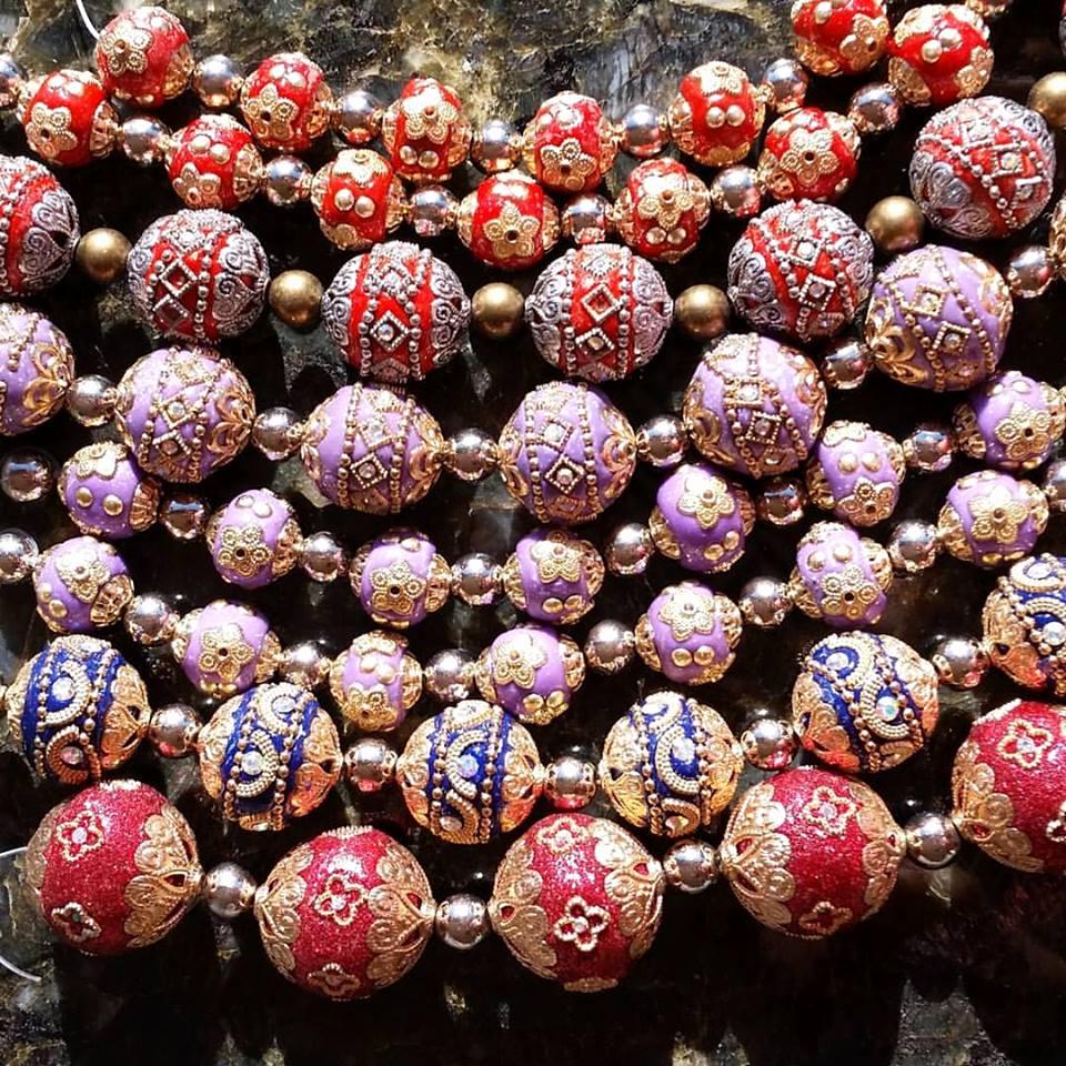 Jewelry Trunk Show Invitation Sample New Fall Trunk Show Bead Inspirations Bead Inspirations