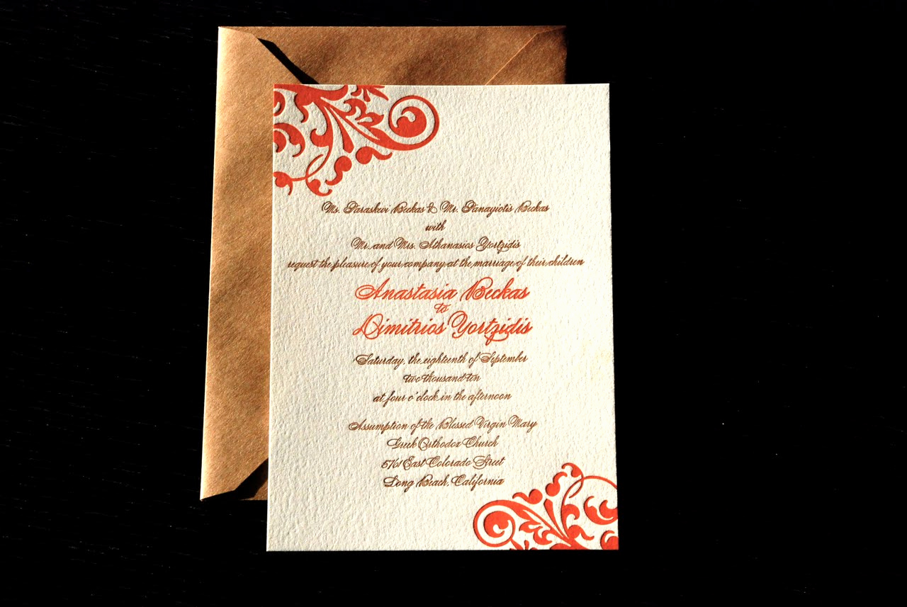 Jewish Wedding Invitation Etiquette Awesome Princess S Blog Wedding Invitations Handmade