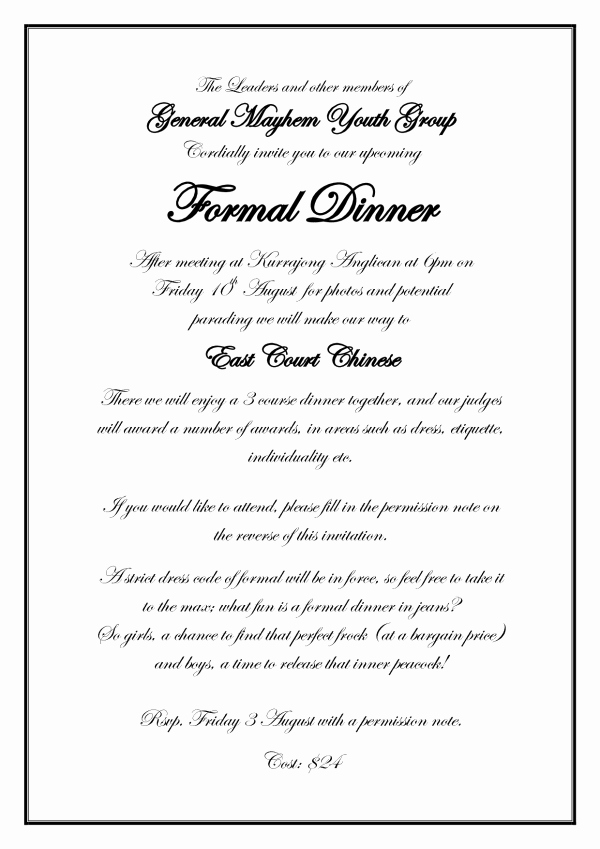 Jewish Wedding Invitation Etiquette Inspirational formal Invitation Wording Wedding Ideas