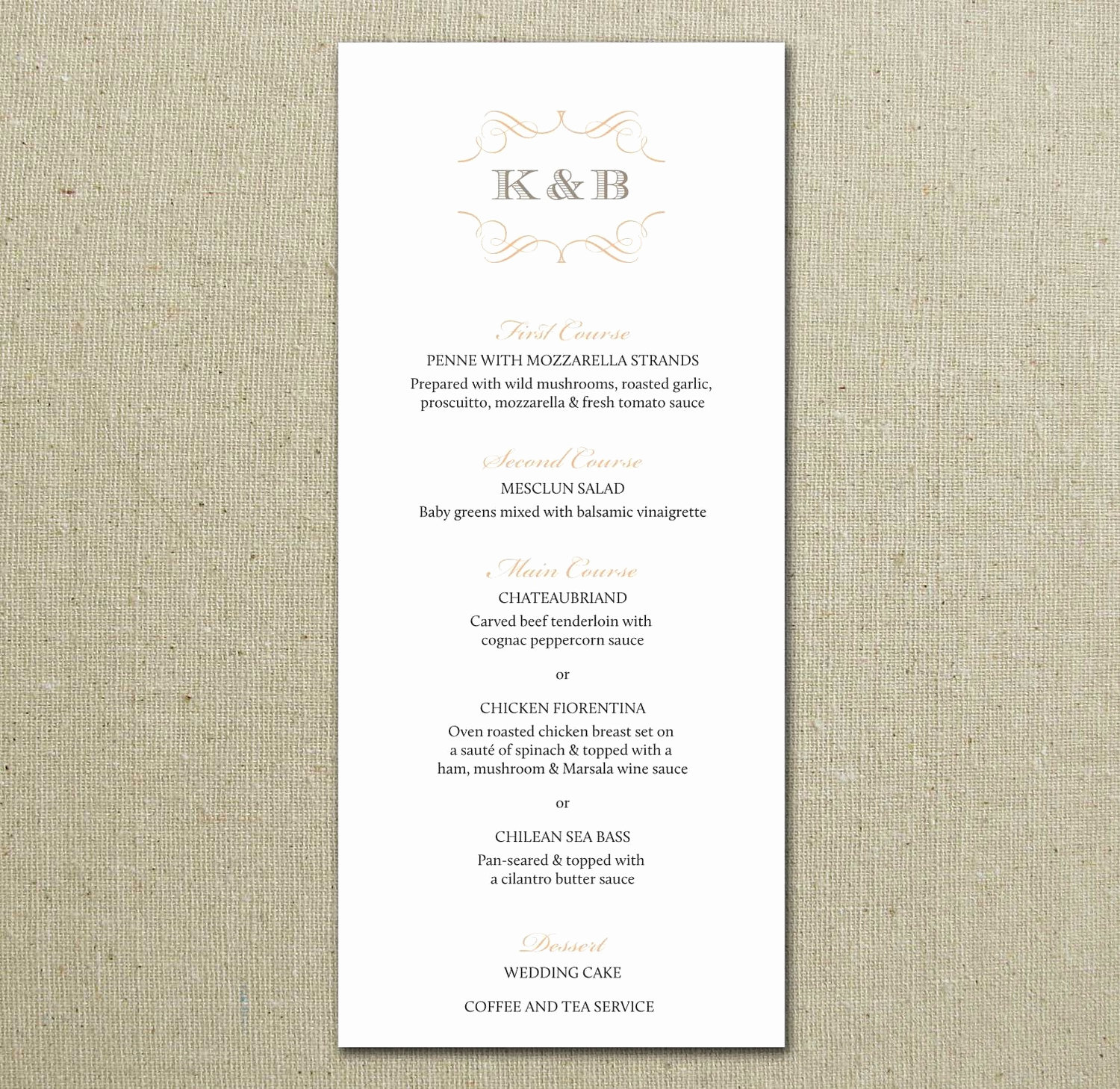 Jewish Wedding Invitation Etiquette Inspirational Invitations Ideas Affordable Jewish Wedding Invitation