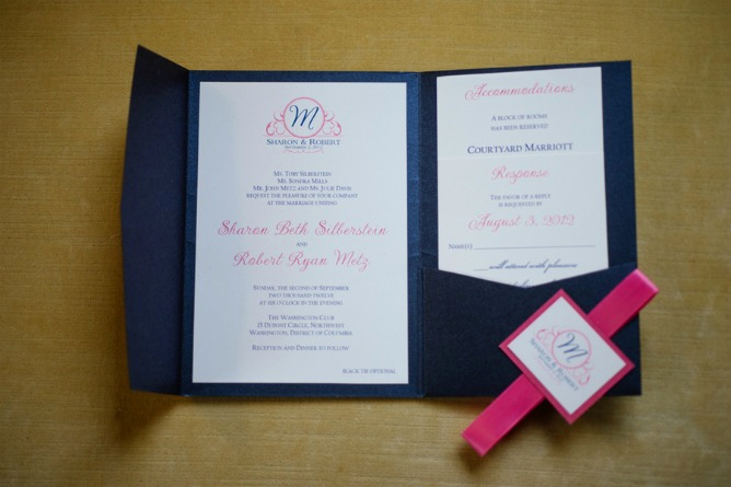 Jewish Wedding Invitation Etiquette Inspirational Washington Dc Modern Jewish Wedding From Marcella Treybig