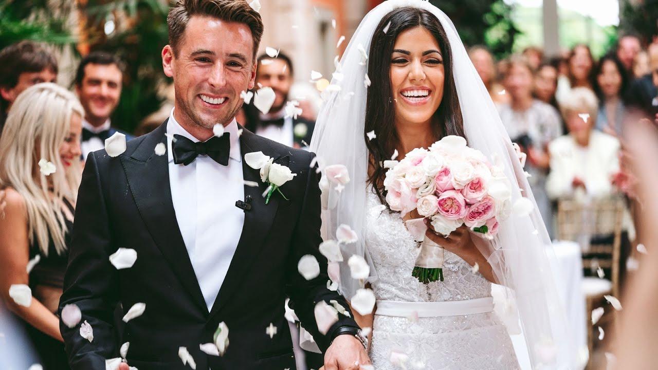 Jewish Wedding Invitation Etiquette Lovely Styles & Ideas Unique Jewish Weddings Traditions
