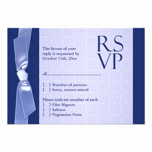 Jewish Wedding Invitation Etiquette Unique 25 Best Ideas About Jewish Wedding Invitations On