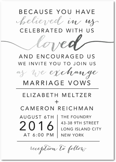 Jewish Wedding Invitation Etiquette Unique Best 25 Jewish Wedding Invitations Ideas On Pinterest