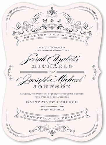 Jewish Wedding Invitation Wording Fresh Jewish Wedding Invitations
