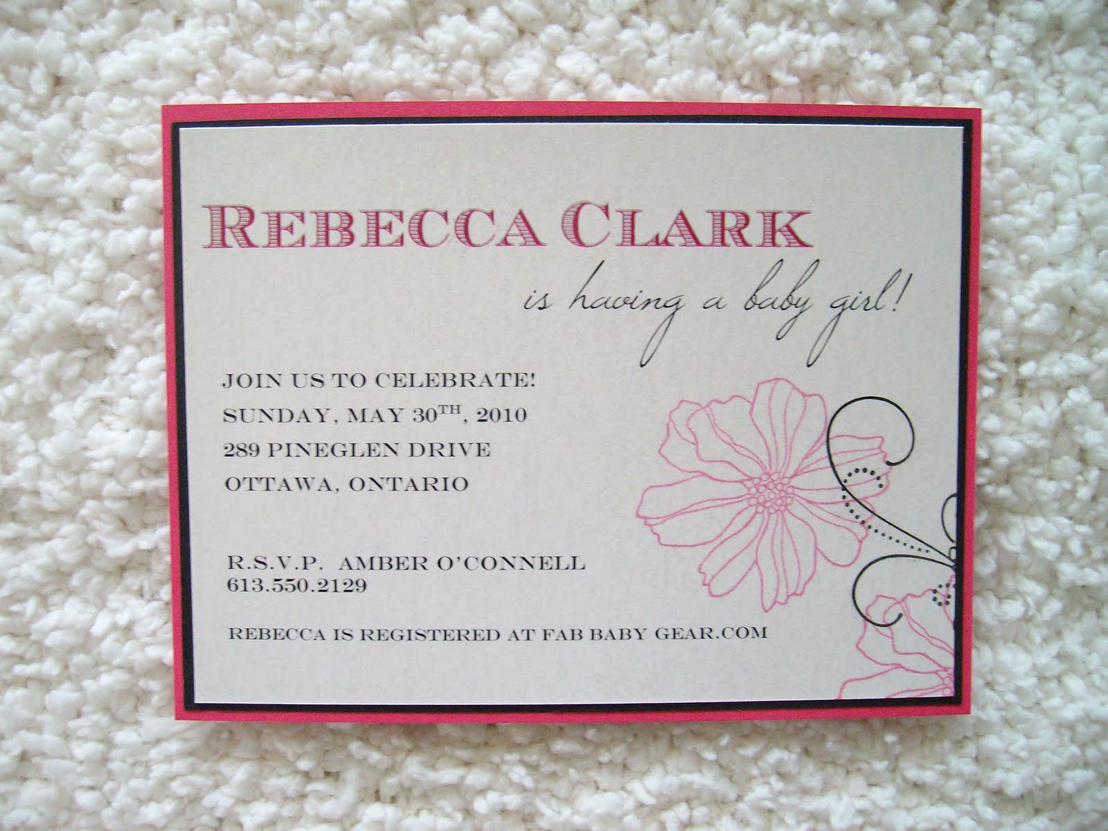 Jewish Wedding Invitation Wording Lovely Different Wedding Invitations Blog orthodox Jewish