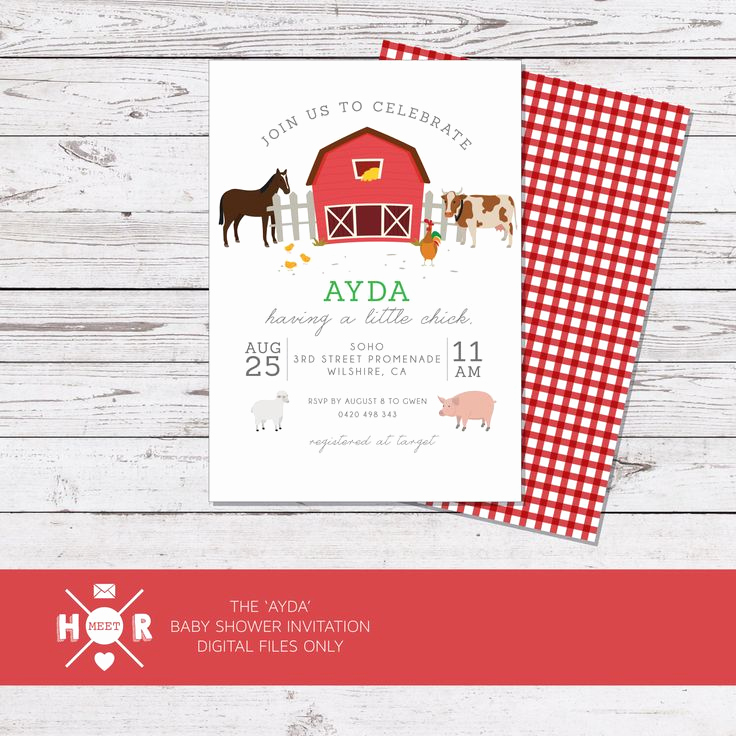 Joint Baby Shower Invitation Wording Awesome 25 Best Ideas About Joint Baby Showers On Pinterest