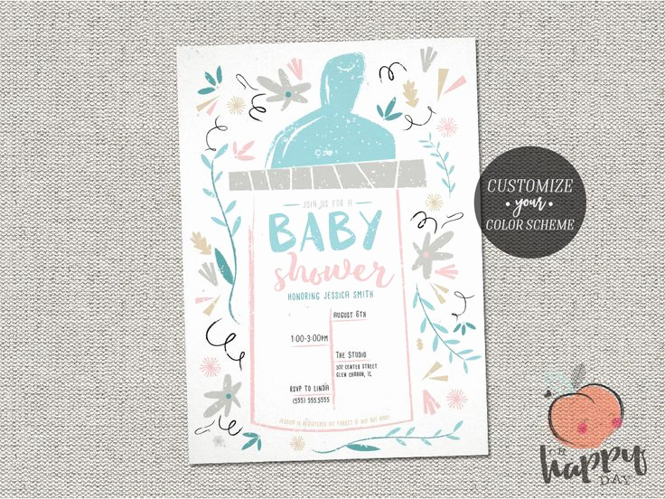Joint Baby Shower Invitation Wording Best Of 17 Best Ideas About Joint Baby Showers On Pinterest
