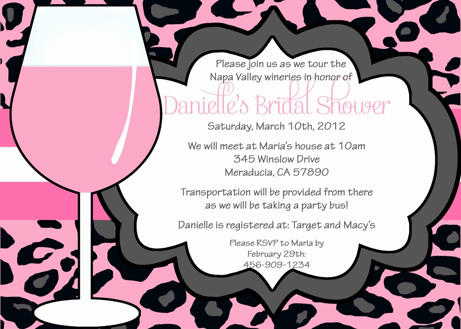 Joint Bachelor Bachelorette Party Invitation Lovely 10 Great Bined Bachelor Bachelorette Party Ideas 2019