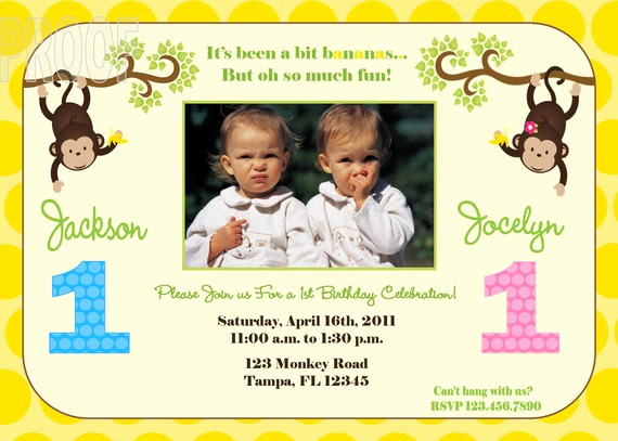 Joint Birthday Party Invitation Wording Fresh Joint Birthday Party Invitation Wording