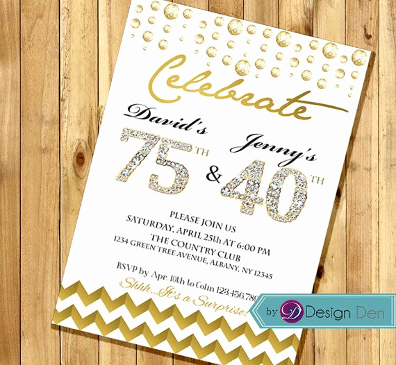 Joint Graduation Party Invitation Wording Best Of 13 Best Happy Birthday to Myself Images On Pinterest