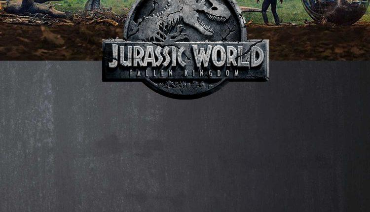 Jurassic World Invitation Template Free Awesome Free Jurassic World Birthday Invitation Template Blank