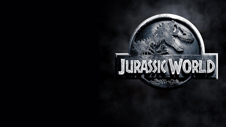 Jurassic World Invitation Template Free Unique Festa Jurassic World E Park 25 Fotos Imperdveis