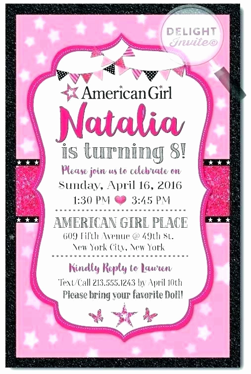 Karaoke Party Invitation Wording Awesome Karaoke Party Invitation Wording