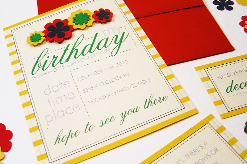 Kate Spade Invitation Template Free Best Of Kate Spade Inspired Birthday Party Invitations