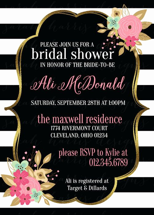 Kate Spade Invitation Template Free Elegant 330 Best Images About Ilustraciones On Pinterest