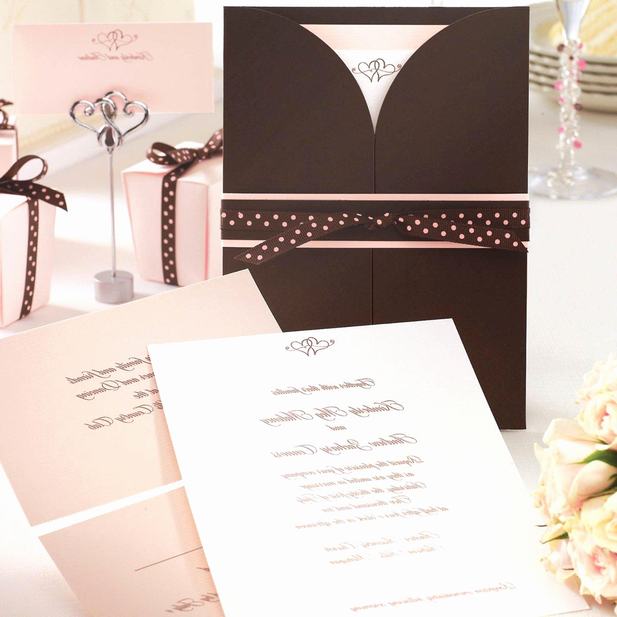 Kim Kardashian Wedding Invitation Beautiful Revi S Blog Kim Kardashian and Damon Thomas Wedding S