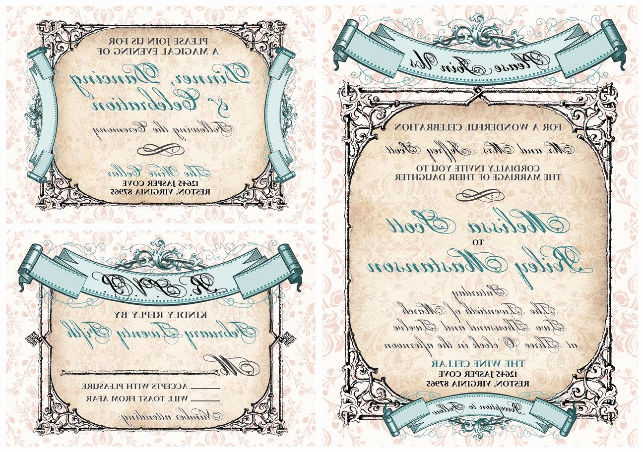 Kim Kardashian Wedding Invitation Best Of Revi S Blog Kim Kardashian and Damon Thomas Wedding S