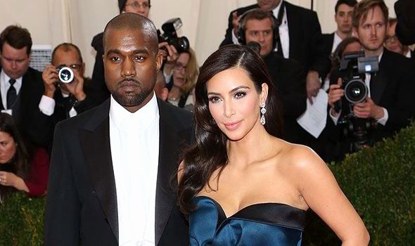 Kim Kardashian Wedding Invitation Lovely How Classy Kim Kardashian and Kanye West S Simplistic
