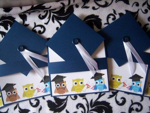Kindergarten Graduation Invitation Ideas Lovely 40 Best Images About 5th Grade Graduation On Pinterest