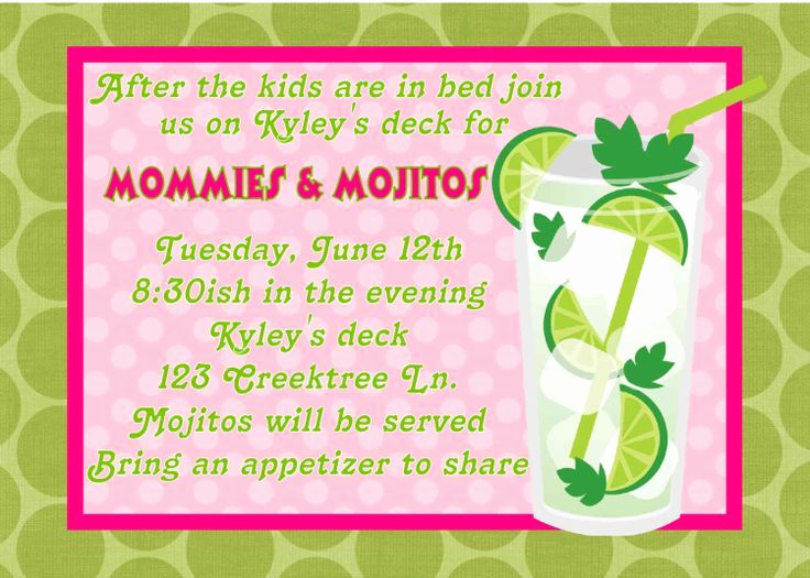 Ladies Night Out Invitation Wording Best Of 63 Best Images About Ideas On Pinterest