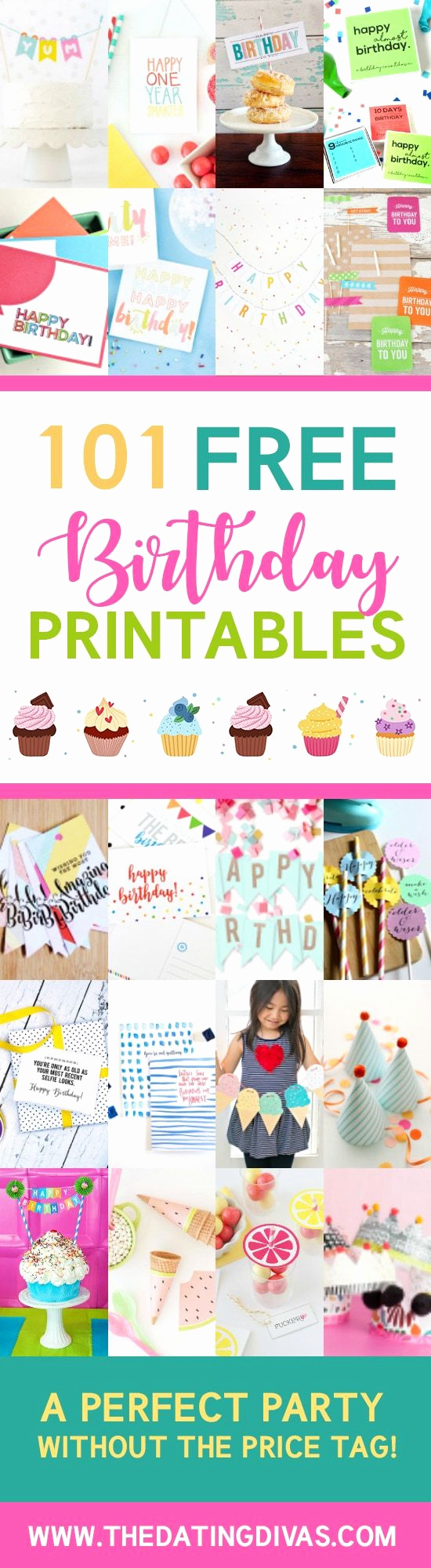 Last Minute Invitation Quotes Awesome Best 25 Last Minute Birthday Ts Ideas On Pinterest