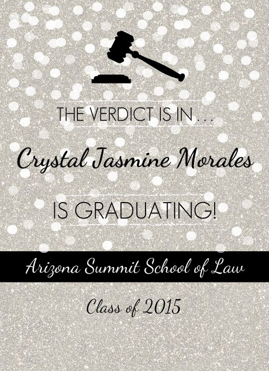Law School Graduation Invitation Wording Lovely 36 Best Images About Law School Graduation On Pinterest