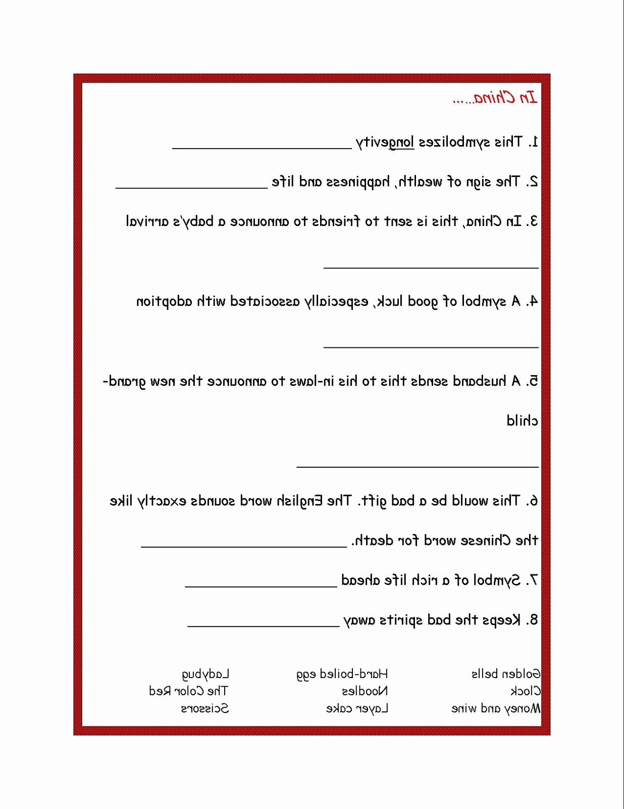Lds Wedding Invitation Wording Elegant Wedding Reception Invitation Wording Wedding Plan Ideas