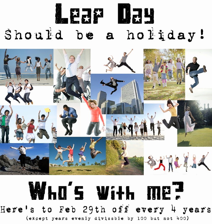 Leap Year Birthday Invitation Fresh 1000 Images About Leap Day On Pinterest