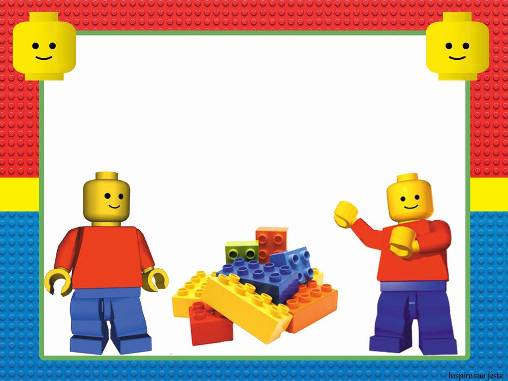 Lego Party Invitation Printable Fresh Lego Party Free Printable Invitations Oh My Fiesta