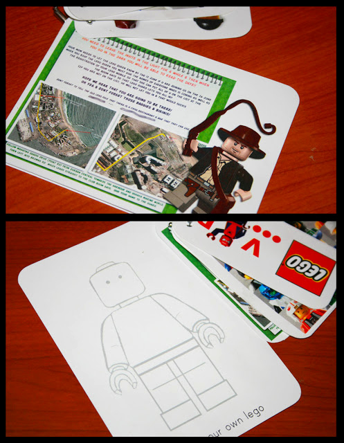 Lego Party Invitation Template New Cleo Livin Life Lego Birthday Party