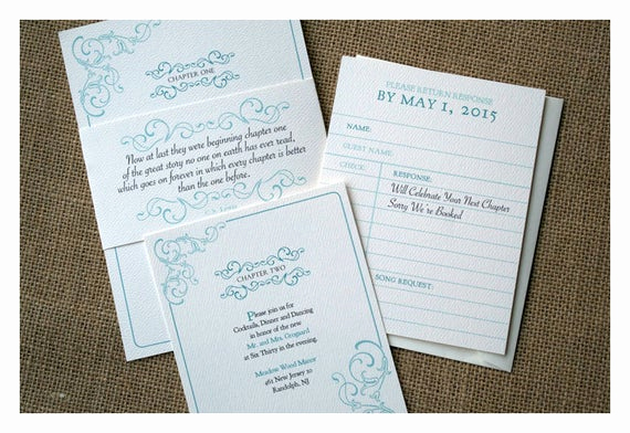Library Card Wedding Invitation Awesome Vintage Book theme Wedding Invitation Library Card